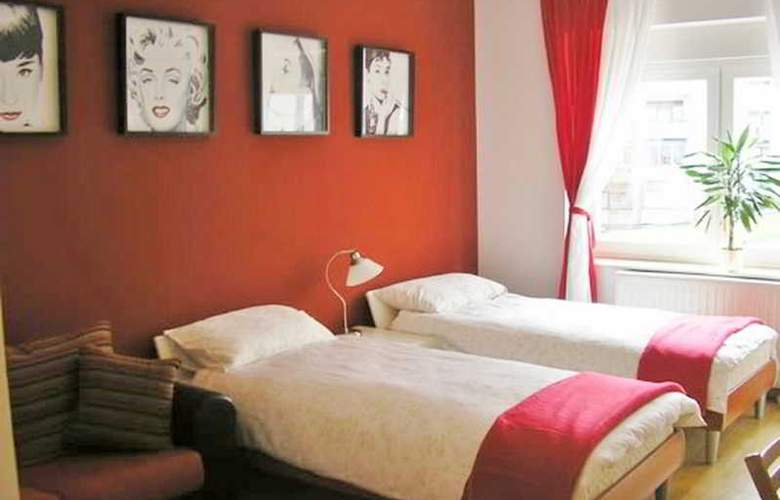 Apartmani Celic - Room - 6