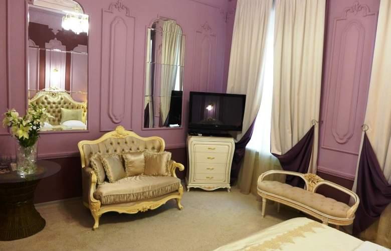 Prestige - Room - 4