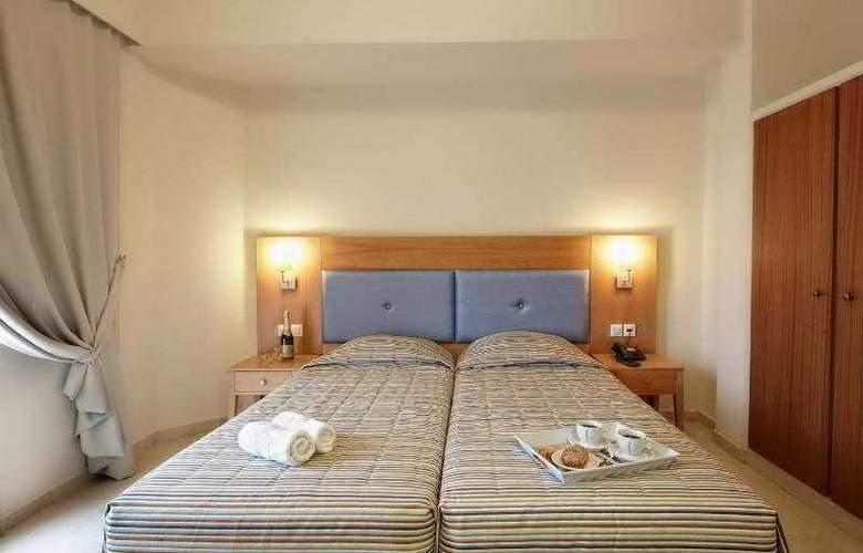 Dimitra Hotel Apartments - Room - 2