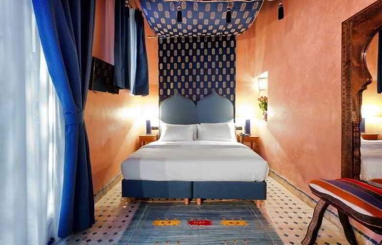 Riad Algila Fes - Room - 6