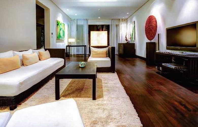 Twinpalms Phuket - Room - 11