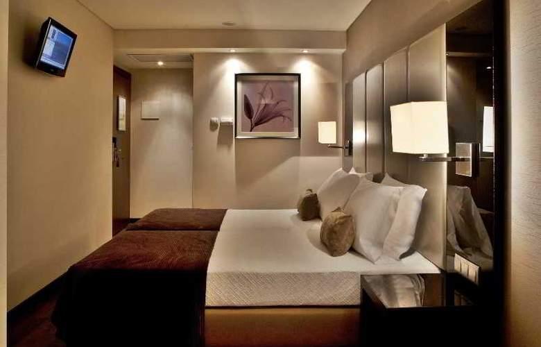 Turim Luxe - Room - 5