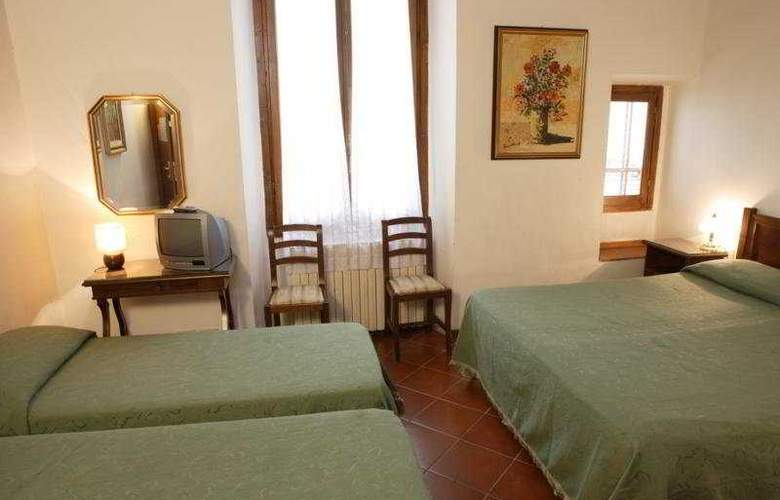 Maxim Firenze - Room - 7