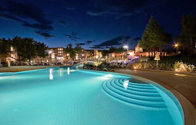 Sol Garden Istra Hotel & Village - Pool - 42
