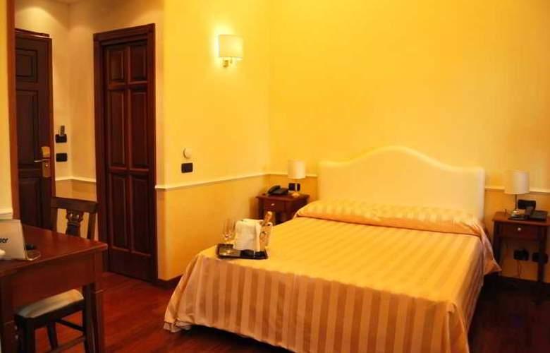 Ludovisi Luxury Rooms - Room - 17