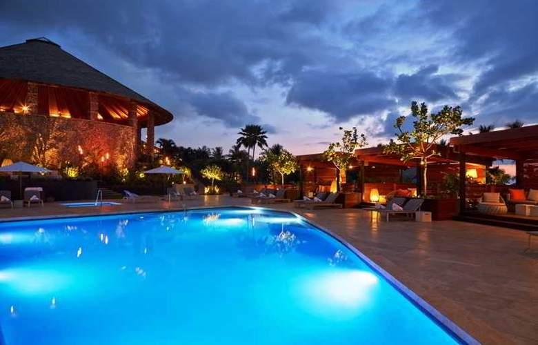 Hotel Wailea Maui - Pool - 12