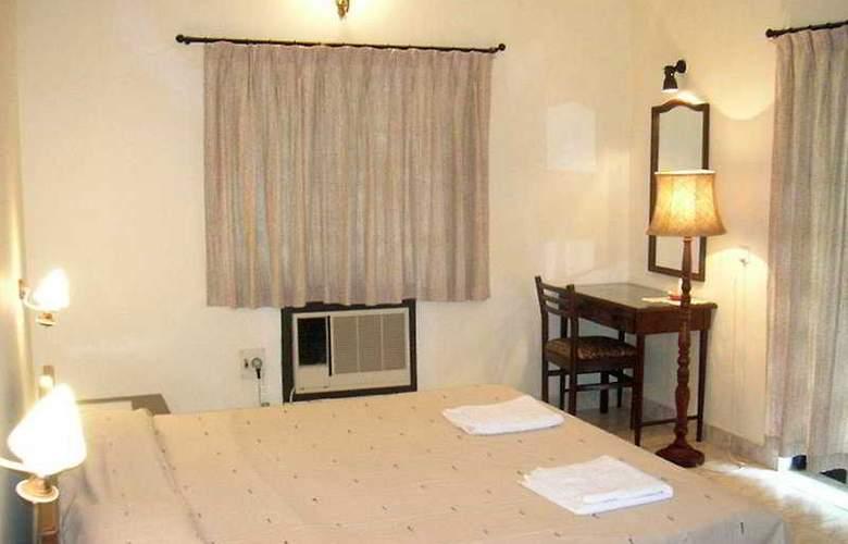 Villa Goesa - Room - 5