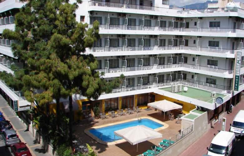 Teremar - Hotel - 6