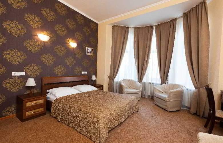 Allegro Ligovsky Prospect - Room - 16