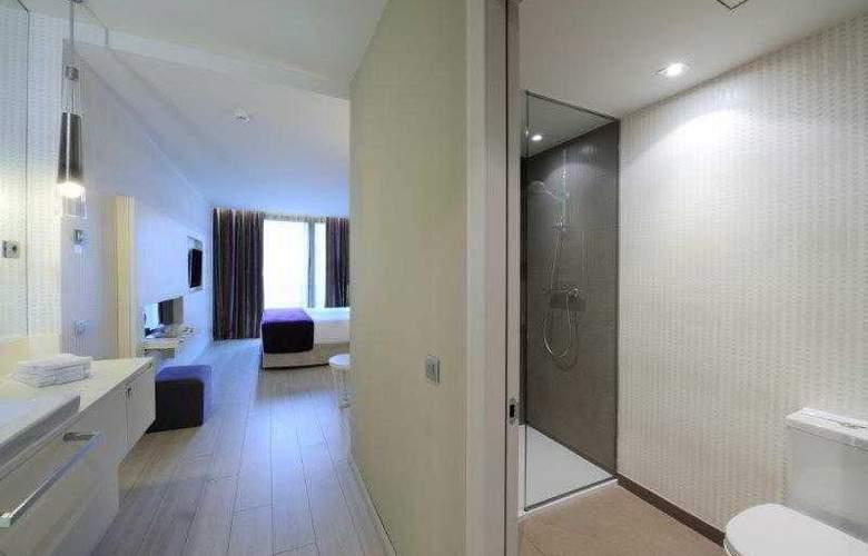 Grums Barcelona - Room - 32