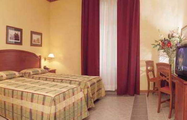 Milani - Room - 0