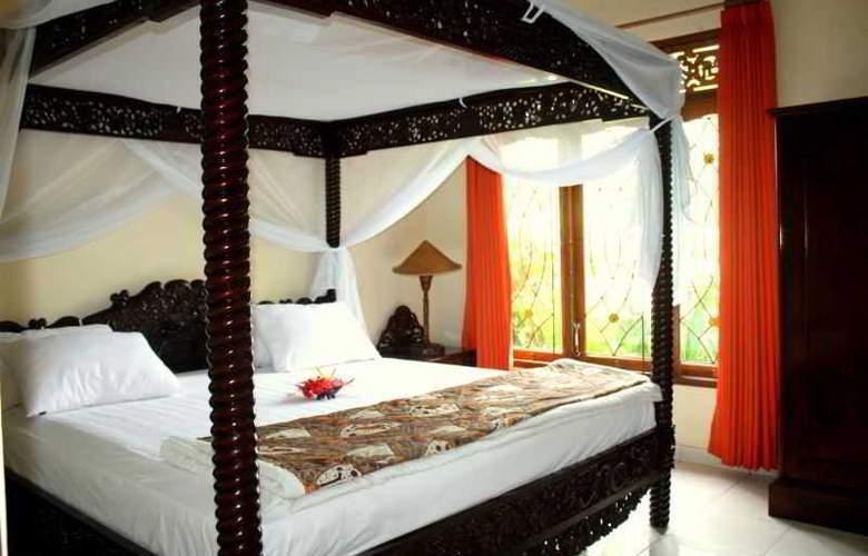 Adi Rama Beach - Room - 20
