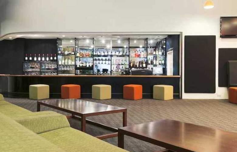 Hilton Darwin - Hotel - 11