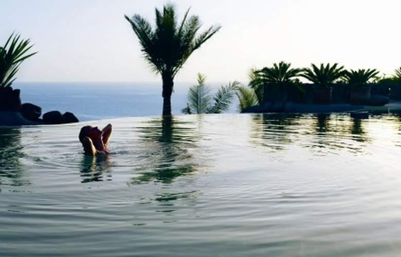 The Ritz-Carlton, Abama - Pool - 55