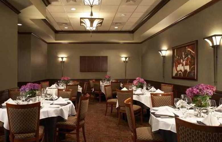 Embassy Suites Atlanta Buckhead - Hotel - 6