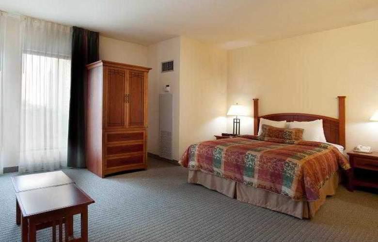 Staybridge Suites - New Orleans - Room - 19