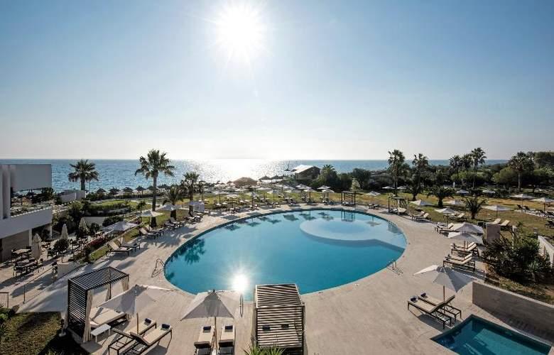 Iberostar Selection Diar El Andalous - Hotel - 15