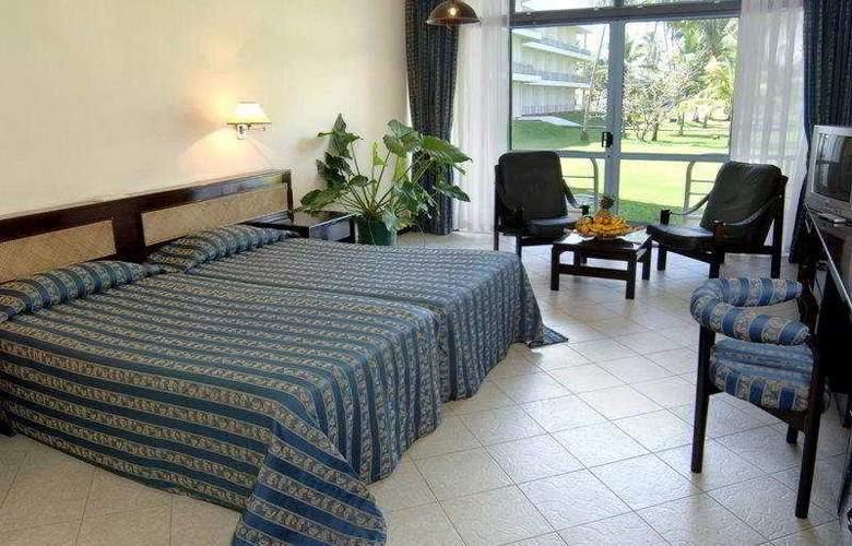 Villa Ocean View - Room - 4
