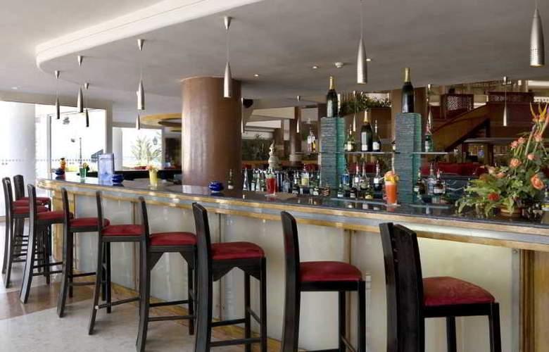 Labranda Amadil Beach - Bar - 11