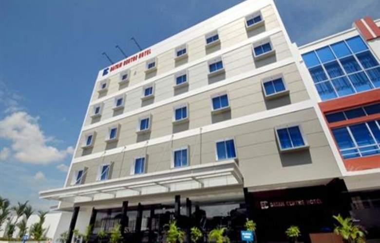 Batam Centre Hotel - Hotel - 0