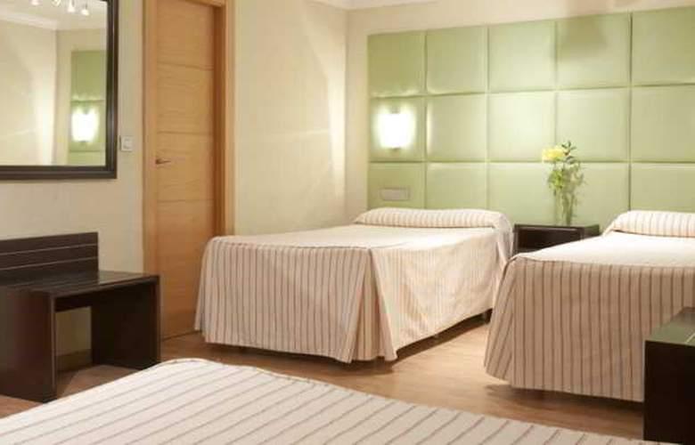 Presidente - Room - 18