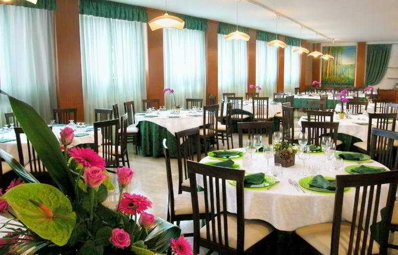San Giuseppe - Restaurant - 4
