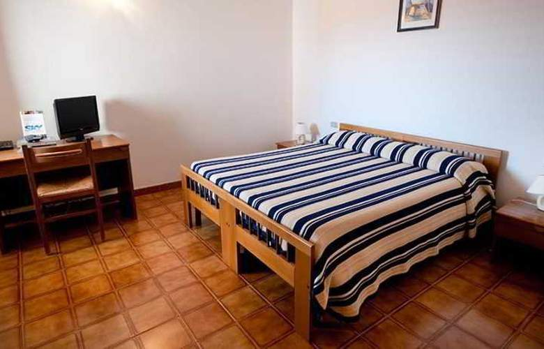 Ristorante L'Aragosta - Room - 6
