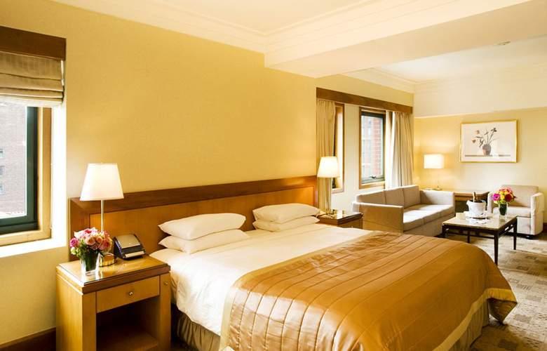 The Kitano - Room - 6