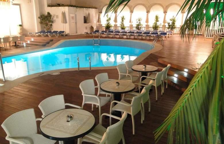 Miami - Pool - 3