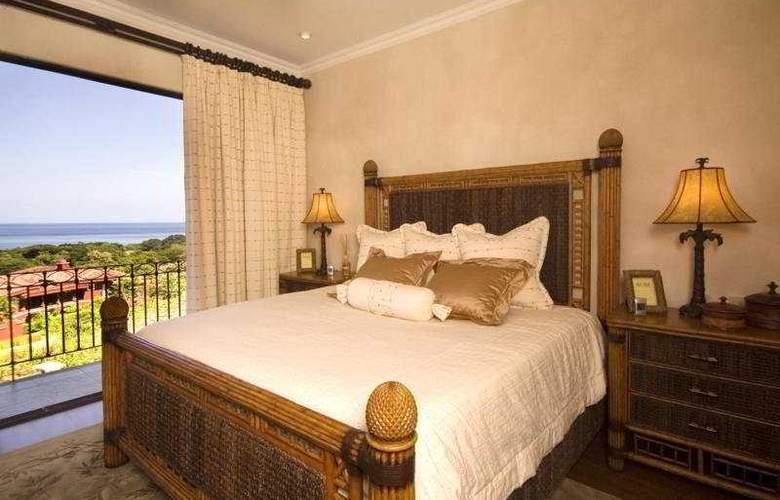 Reserva Conchal - Room - 4