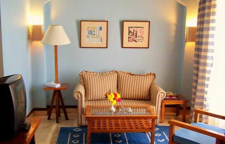 Sultan Bey Hotel - Room - 2