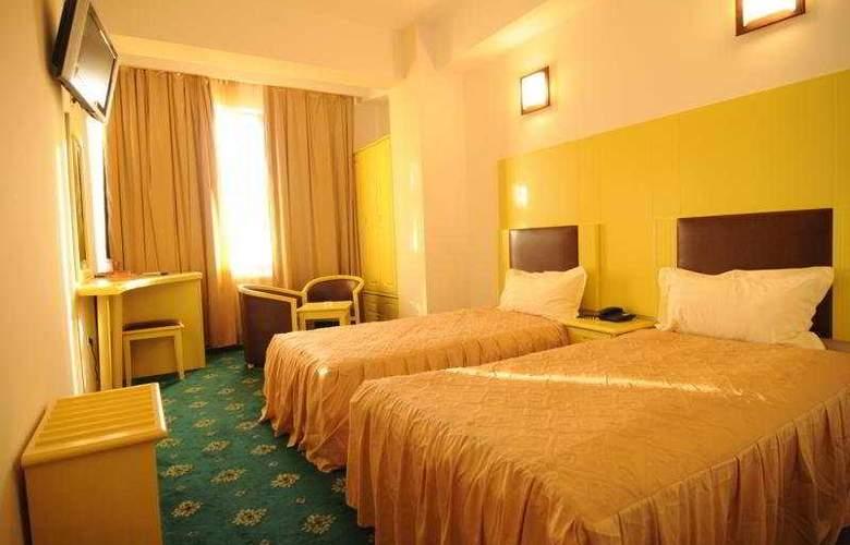 GMG Hotel - Room - 3