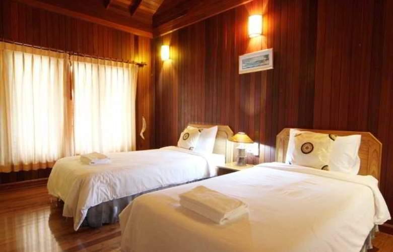 Rocky Point Resort - Room - 8