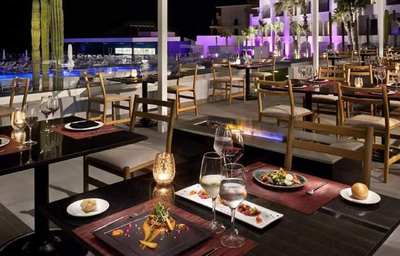 ME Cabo - Restaurant - 20