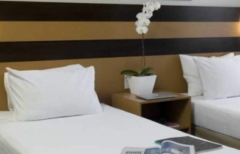 Intercity Piazza Navona - Hotel - 2