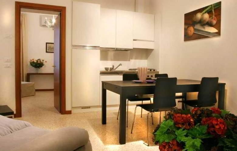 Residenza Ca Foscolo - Room - 3