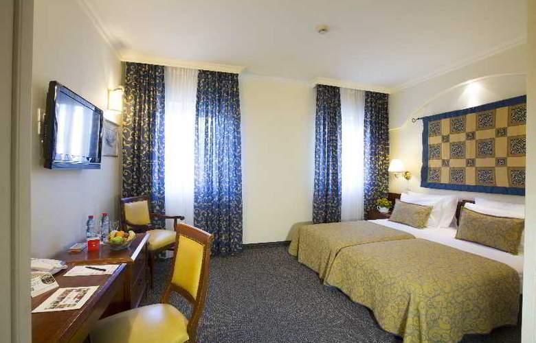 Prima Palace - Room - 18