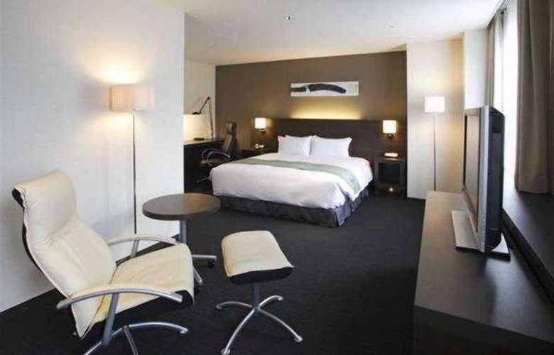 Sapporo Grand - Room - 23
