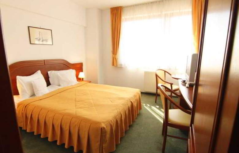 Parc Sibiu - Room - 16
