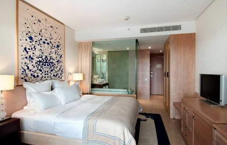 Hilton Vilamoura As Cascatas - Room - 5