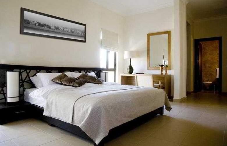 Grand Tala Bay Resort Aqaba - Room - 5