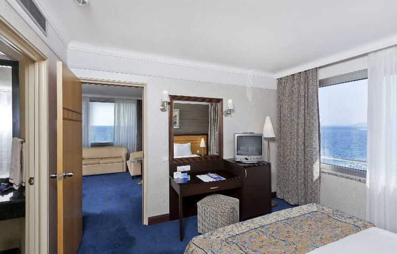 Porto Bello - Room - 26