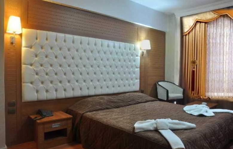 Sakarya Grand Otel - Room - 7