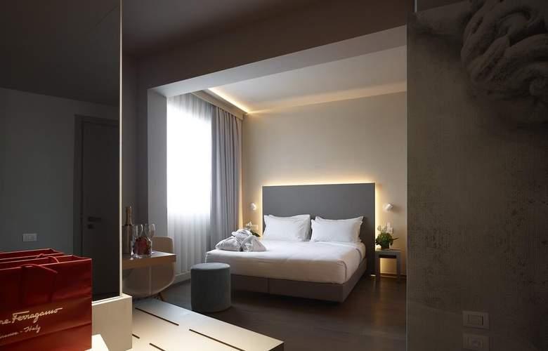 Glance - Room - 8