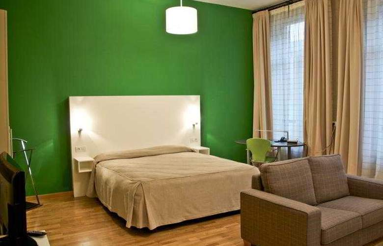 Mas Residence - Room - 2