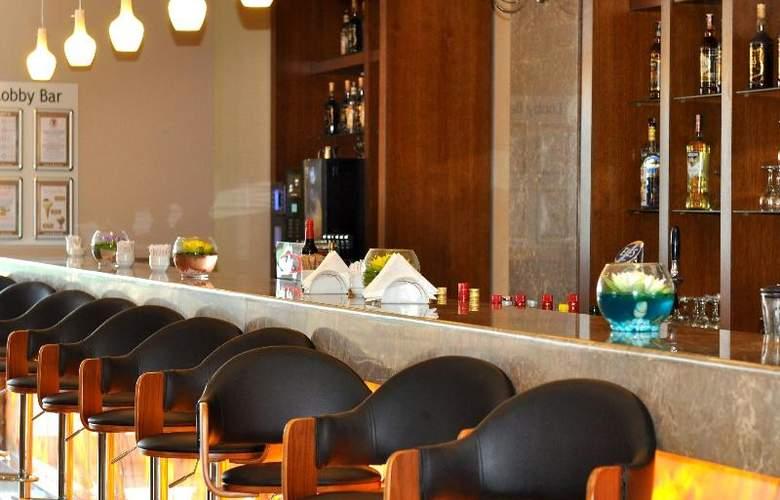 Ramada Resort Side - Bar - 27