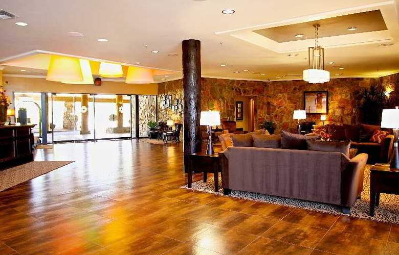 Civana Carefree Resort - General - 0