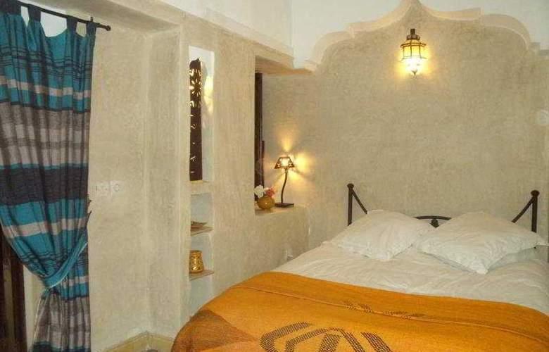 Riad Ailen - Room - 4