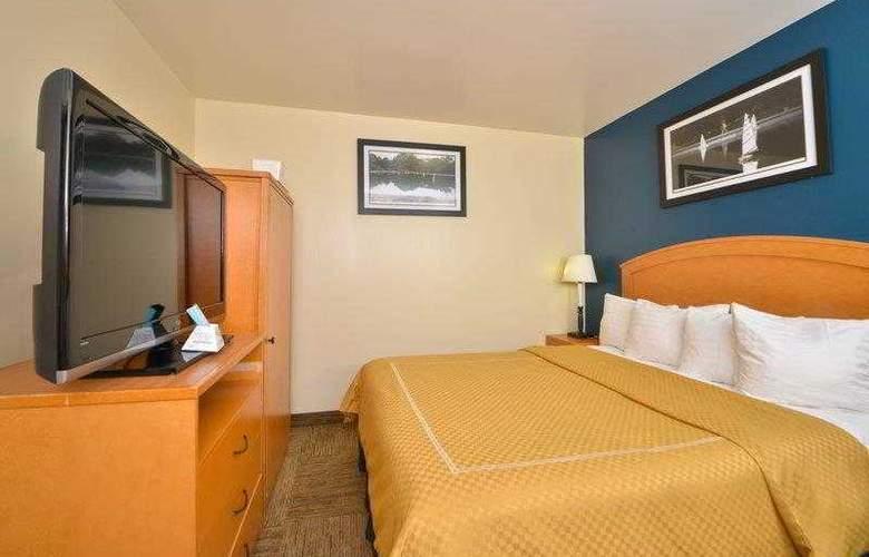 Midtown Convention Center - Hotel - 7