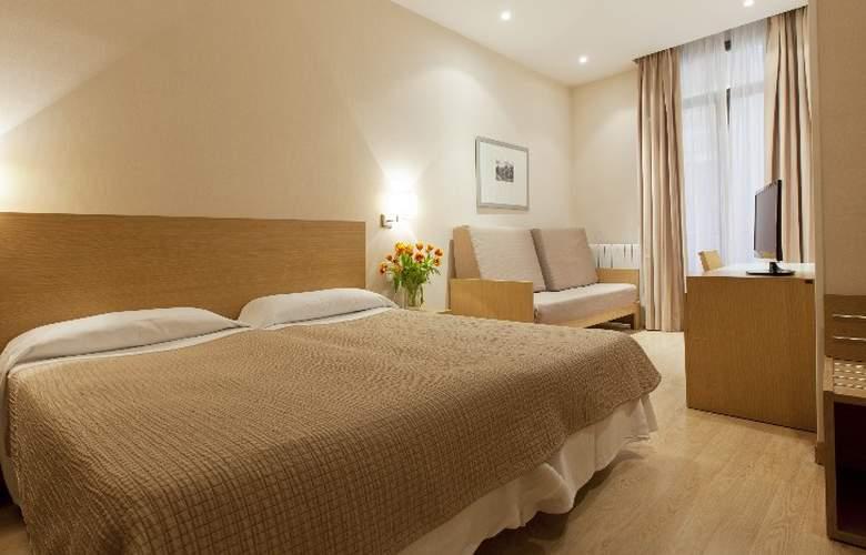 Hotel Regente - Room - 18